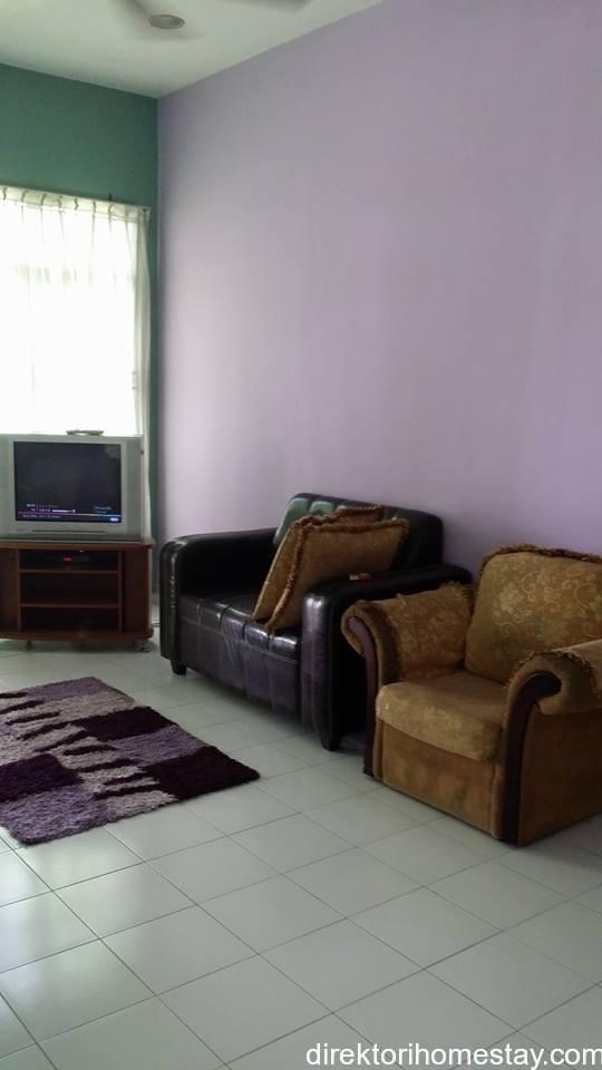 Isma-Isnaini-Homestay-MITC-Melaka-7