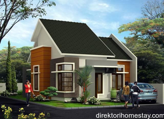 biaya-rumah-minimalis-sederhana