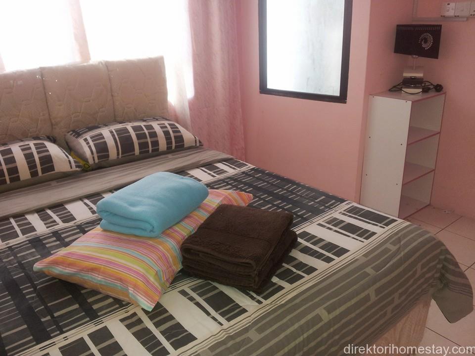 Adiana-Homestay-Kuching-2
