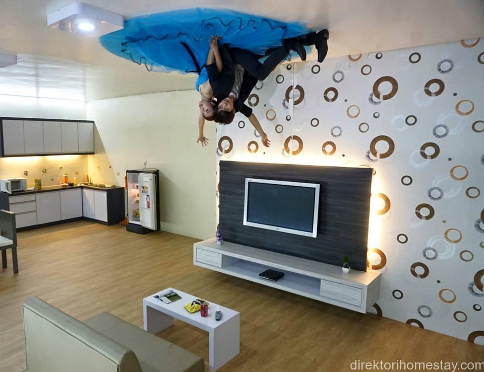 Upside-Down-House-Melaka-Rumah-Terbalik-Melaka1