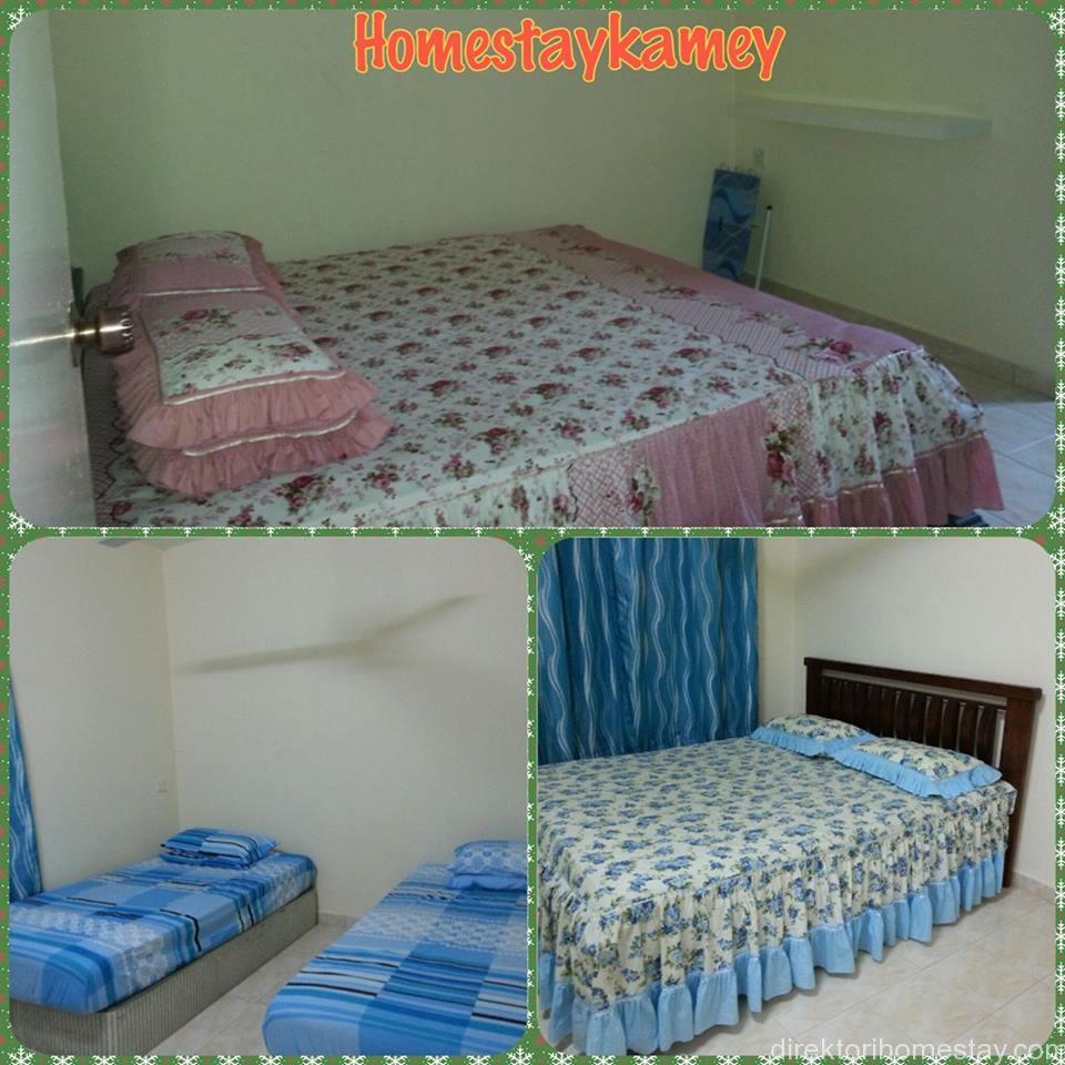 Homestay-Kamey-–-Tambun-Ipoh-2