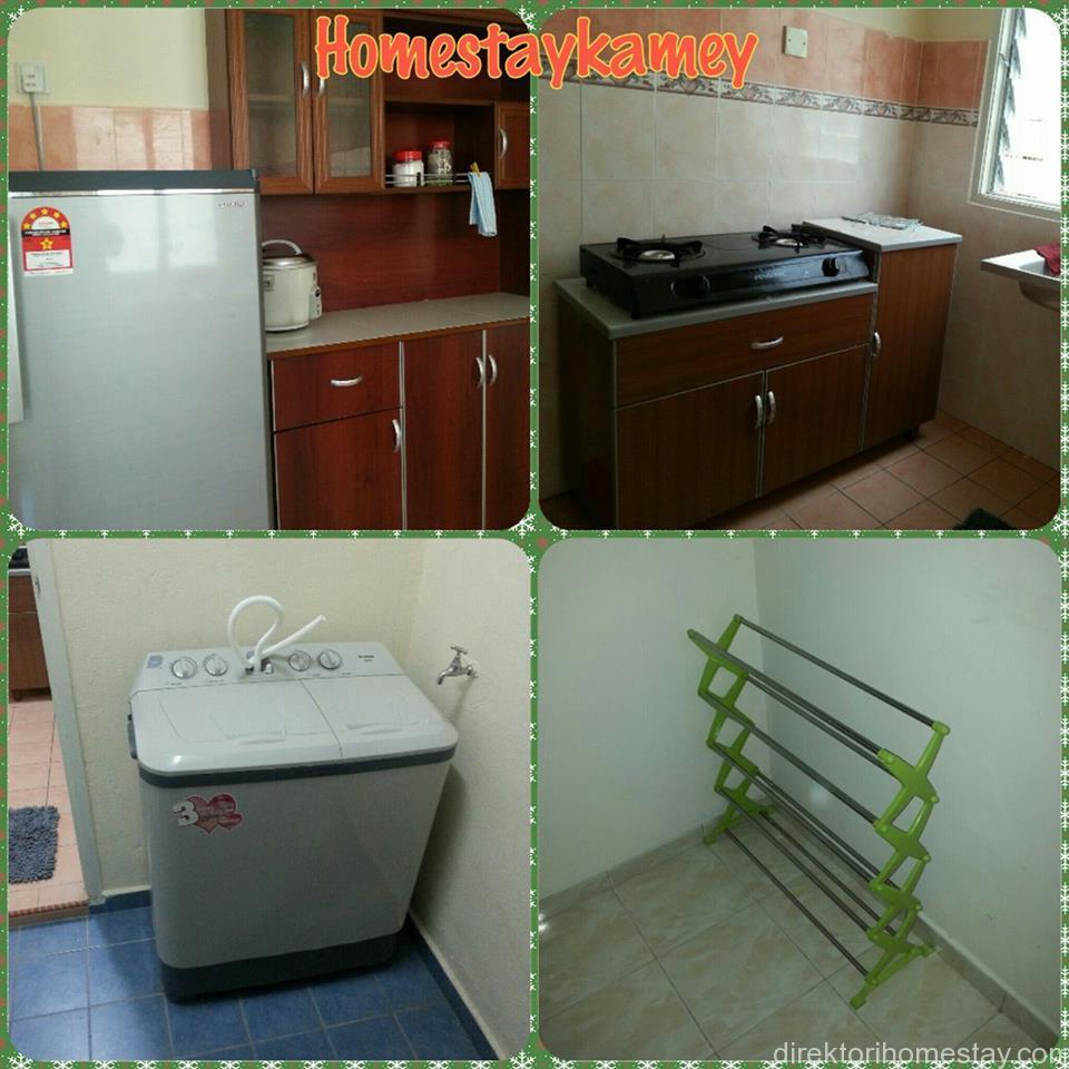 Homestay-Kamey-–-Tambun-Ipoh-3