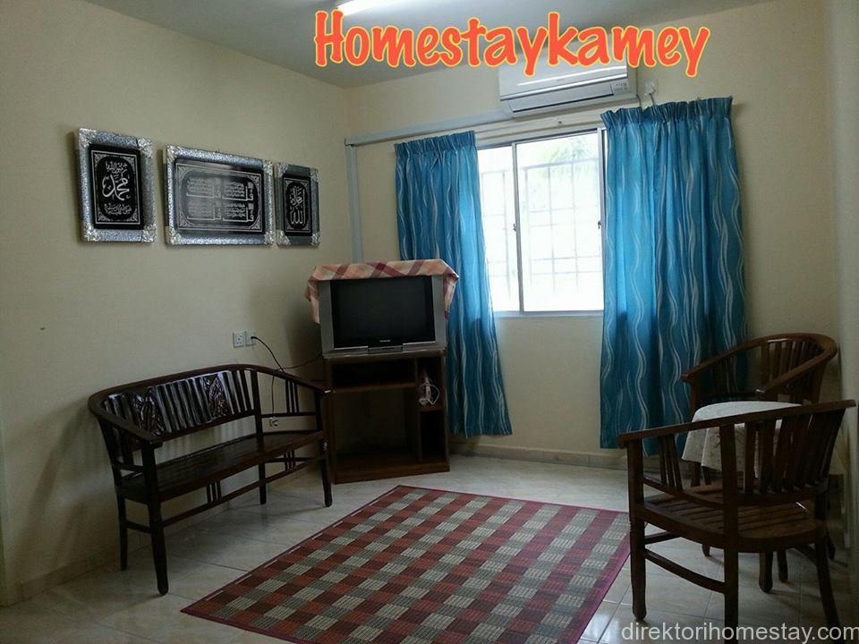 Homestay-Kamey-–-Tambun-Ipoh-4