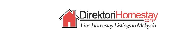 Logo Direktori 4