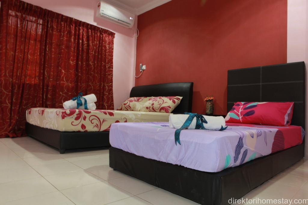 Qwiikstay-Matang-Jaya-–-Kuching-3