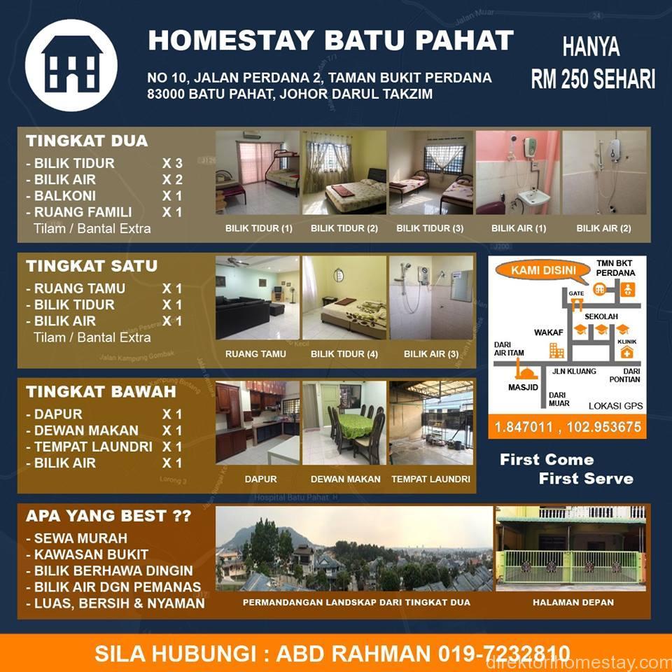 flyers_homestay1