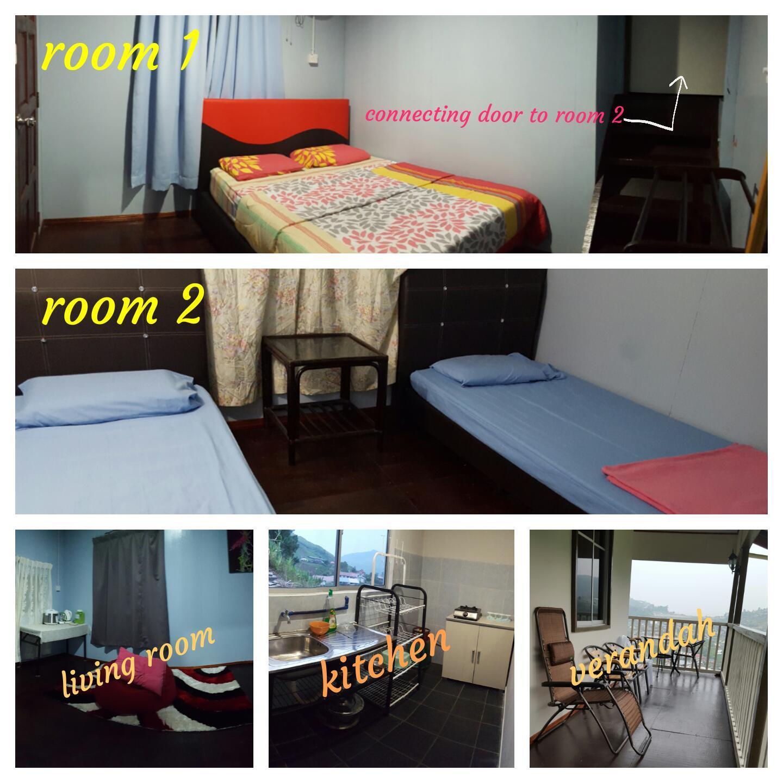 renhana-family-room
