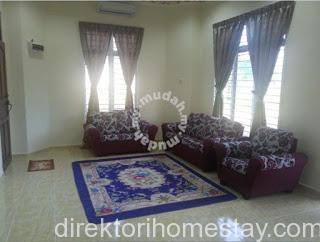 Homestay-di-kb-homestay-murah-dan-selesa-3