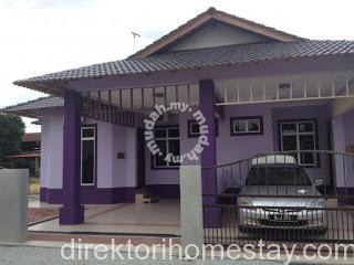 Homestay-di-kb-homestay-murah-dan-selesa-4