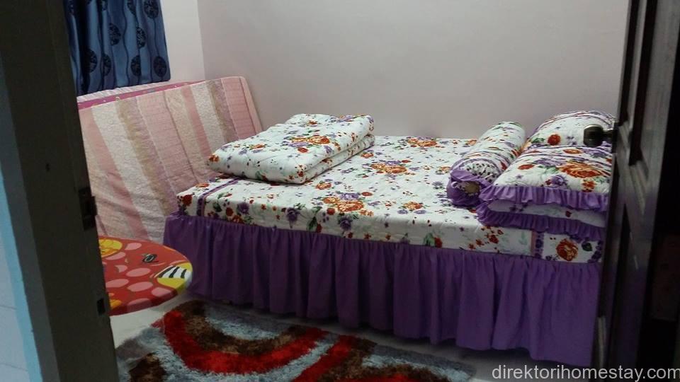 Zahari-Homestay-Kuala-Terengganu-5