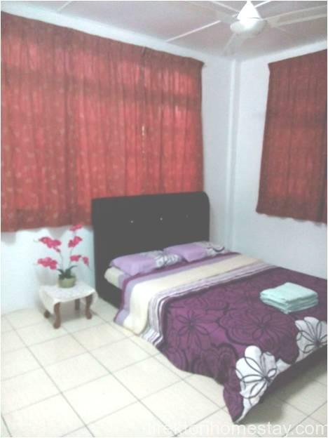bilik-2-a