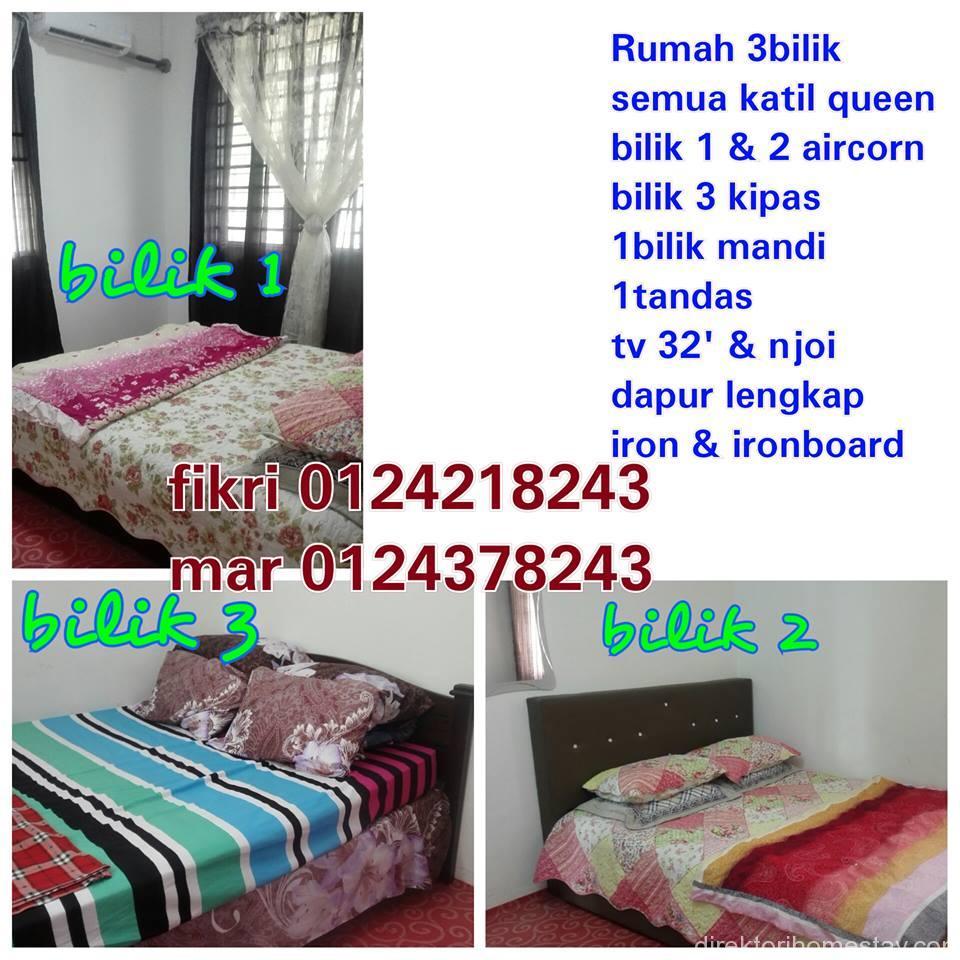Langkawi-Bajet-Iman-Guest-House-1