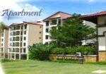 Apartmen Gambang Waterpark - For Booking call / whatsapp : 014-8497781