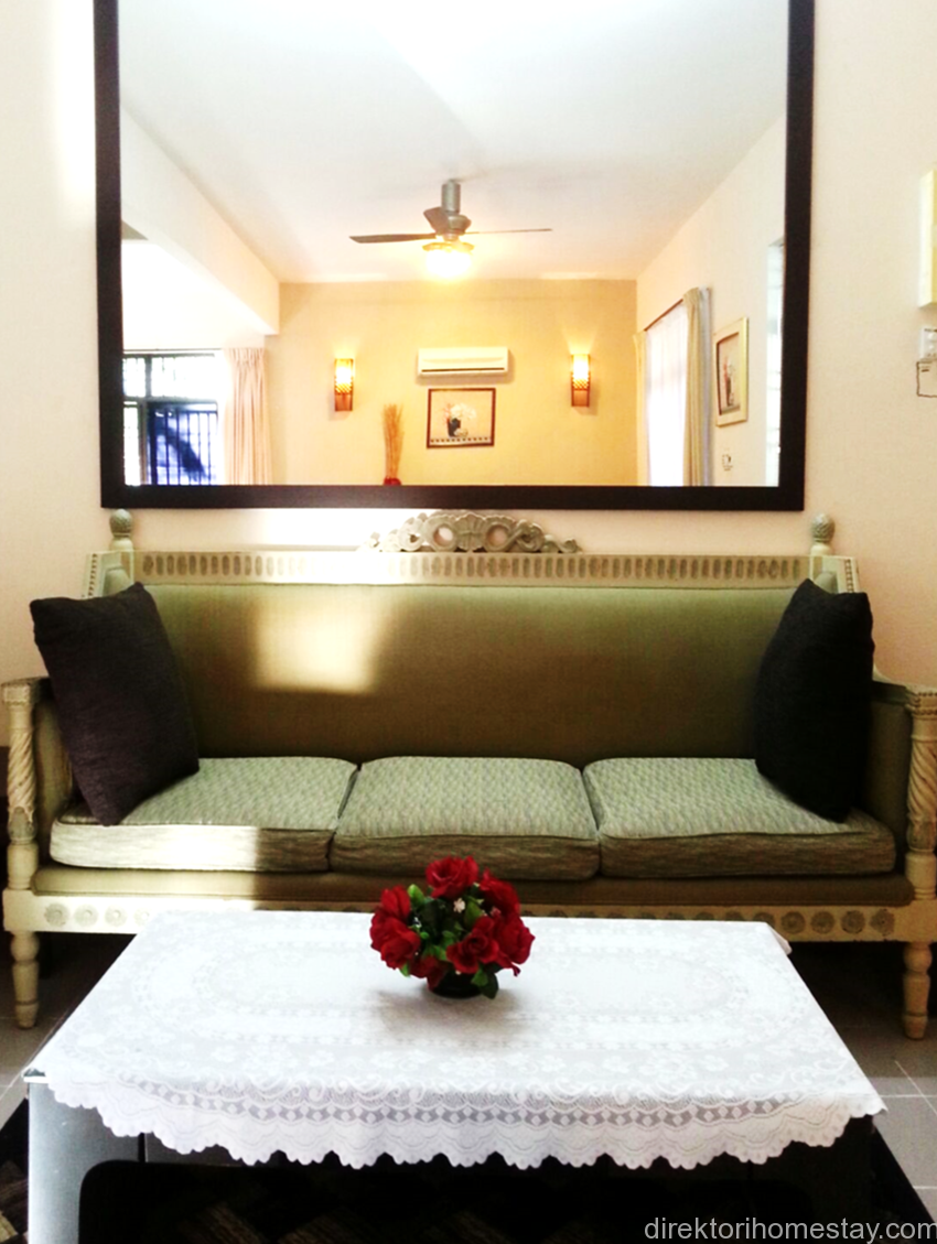 lounge-area-2-1