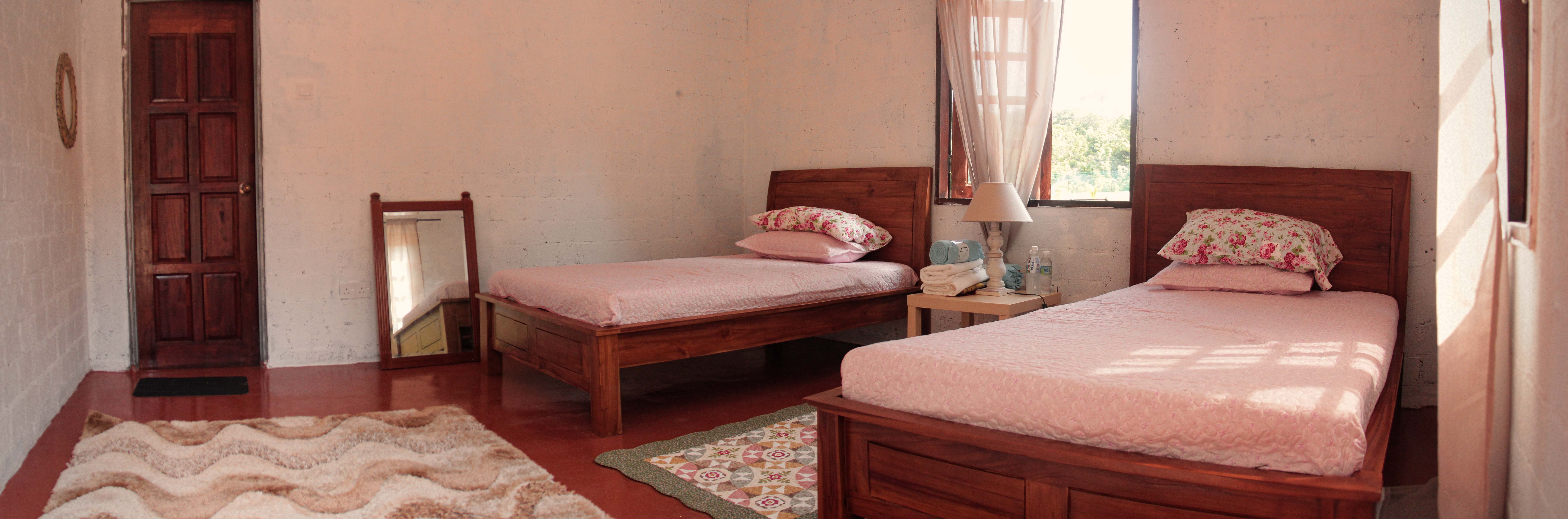 homestay-bilik-1