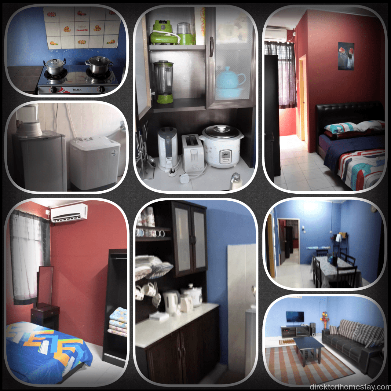 tmp_15071-Photo-Collage-Maker_1A4jkx-51714699