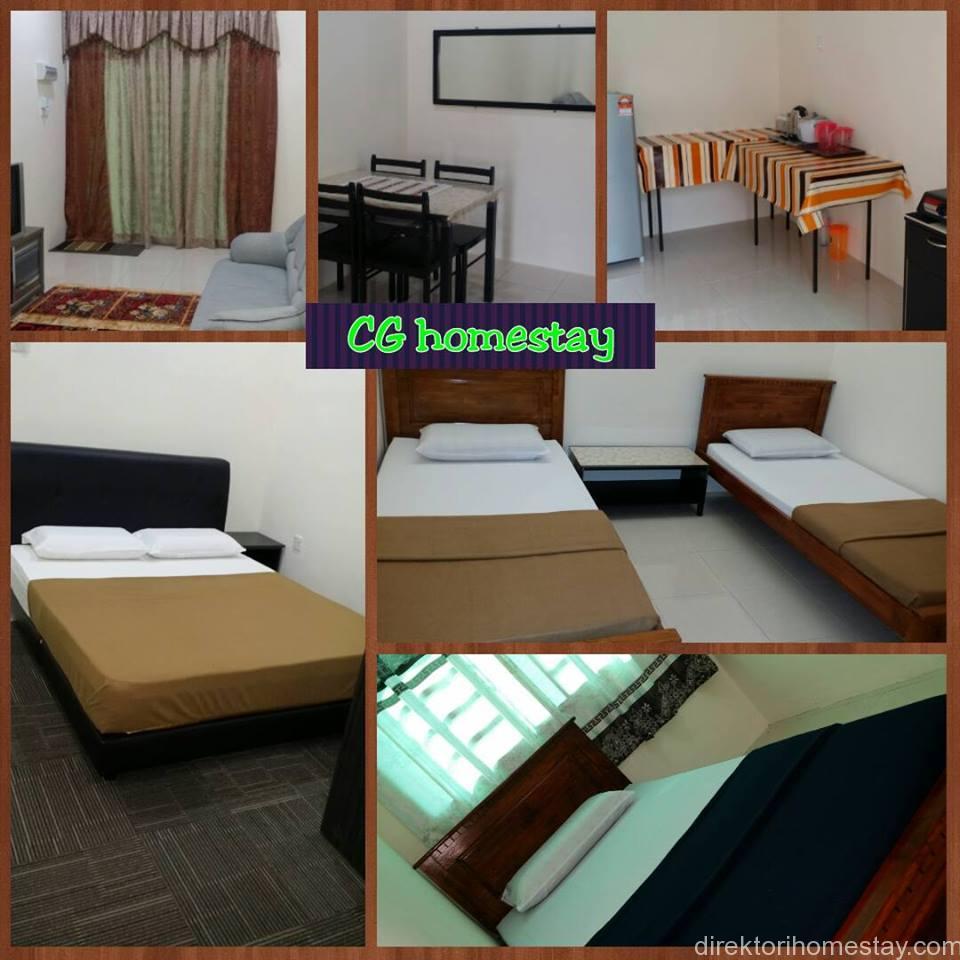 CG-Homestay-Changlun-Kedah-2
