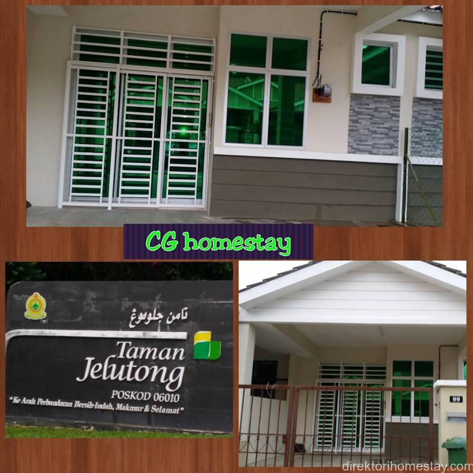 CG-Homestay-Changlun-Kedah