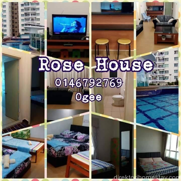 Norzeey-Homestay-D1Borneo-–-Kota-Kinabalu-Sabah-4