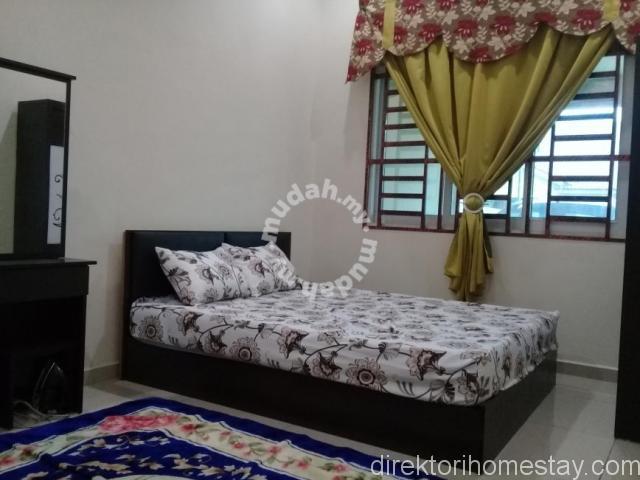 DKhasyi-Homestay-Jitra-Kedah-1