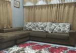 Jannah Homestay -Kuala Rompin, Pahang - Jannah Homestay -Kuala Rompin, Pahang