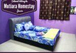 Mutiara Homestay - Jasin, Melaka - Mutiara Homestay - Jasin, Melaka