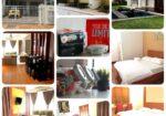 Villa Adam Homestay - Bandar Baru Bangi, Selangor - Villa Adam Homestay - Bandar Baru Bangi, Selangor
