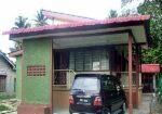 Homestay VillaSayang - Mersing, Johor - Homestay VillaSayang - Mersing, Johor